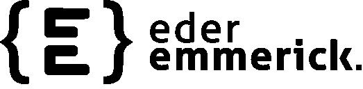 Eder Emmerick
